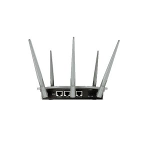ACCESS POINT WIRELESS AC1750