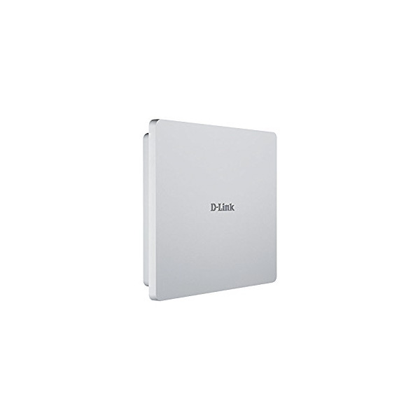 ACCESS POINT AC1200 DUAL-BAND POE