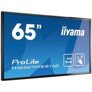 """IIYAMA PROLITE 65"""""""