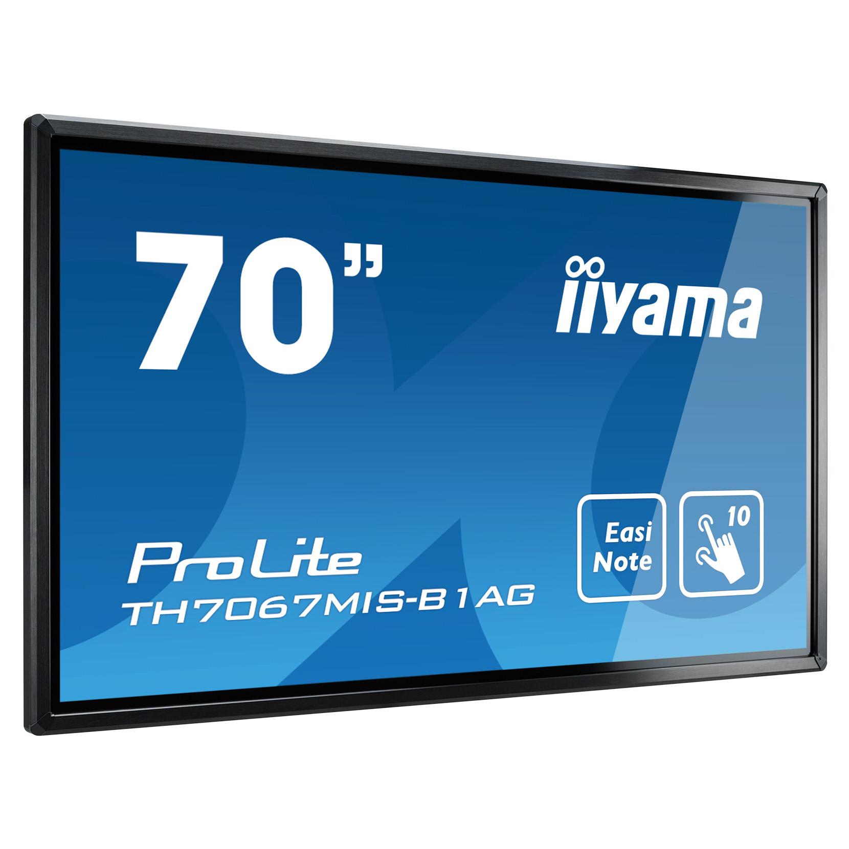 """IIYAMA PROLITE 70"""""""
